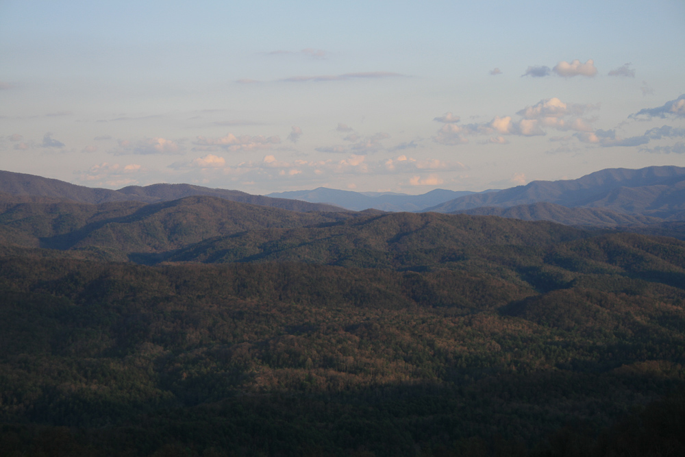 Tract 30r1 Chilhowee Mountain Tr - Photo 10