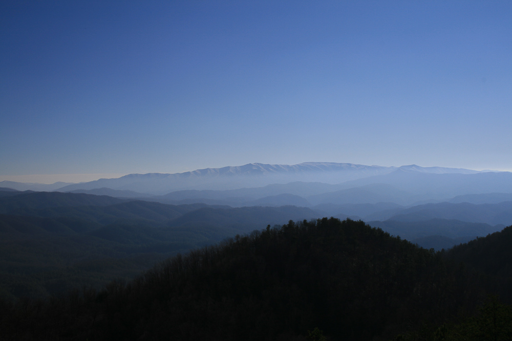 Tract 30r1 Chilhowee Mountain Tr - Photo 7